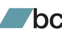 BandCamp2