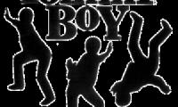 tommyboy-300x300