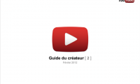 Youtube_guide