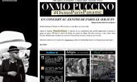 oxmo.net