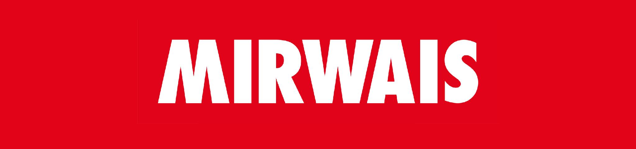 Mirwais_banner
